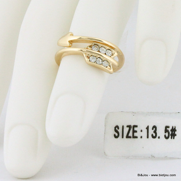 ring 0414067-14_13.5 midi ring metal-strass