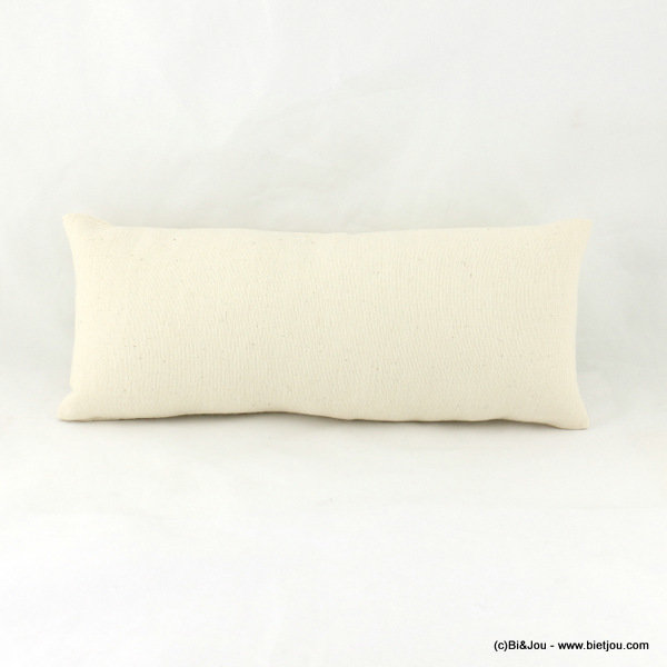 display 0617001-06 pillow bracelet fabric 20x7.5x5.5cm cotton