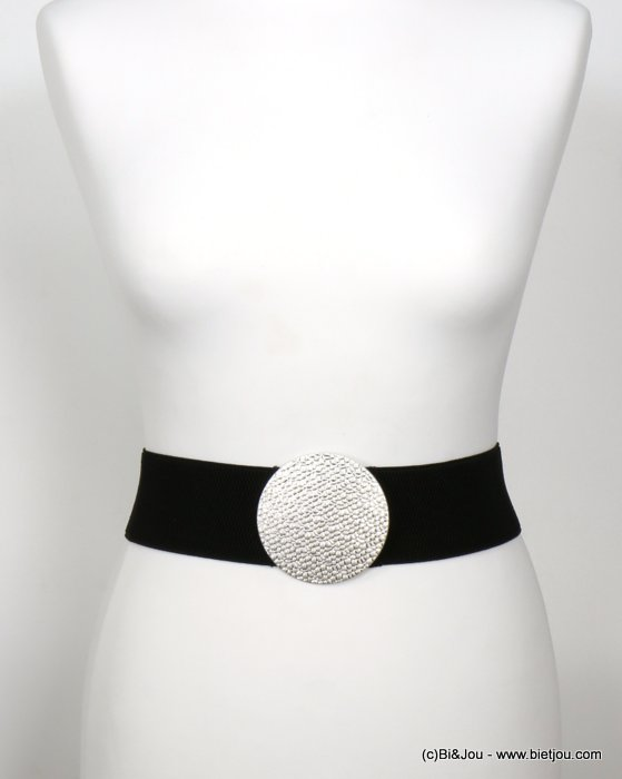 belt 0619538-13 elastic-metal