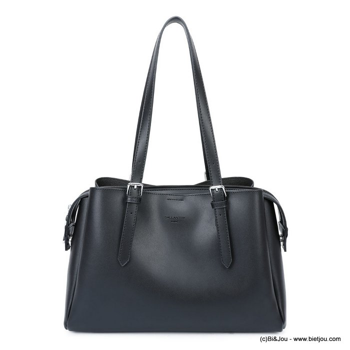 handbag 0920026-01 woman synthetic 32x22x12cm