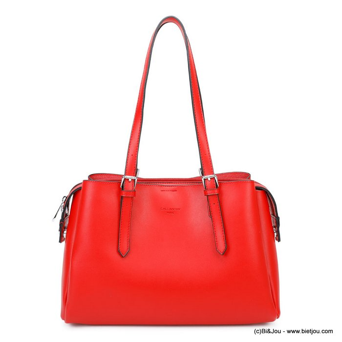 handbag 0920026-12 woman synthetic 32x22x12cm