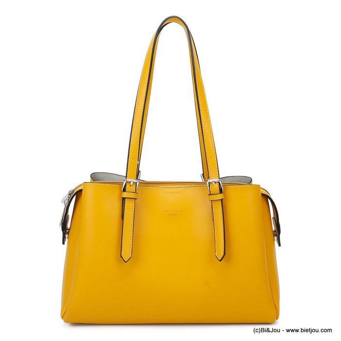 handbag 0920026-43 woman synthetic 32x22x12cm